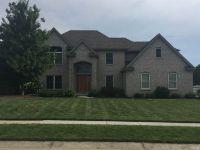 Home for sale: 9113 Bowman Farms, Sylvania, OH 43560