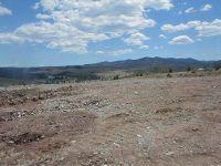 Home for sale: 1650 Petroglyph Point Dr., Prescott, AZ 86301
