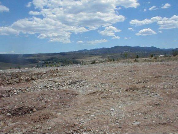 1650 Petroglyph Point Dr., Prescott, AZ 86301 Photo 1