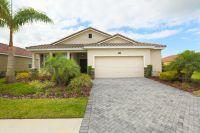Home for sale: 5515 Pamplona Way, Sarasota, FL 34233