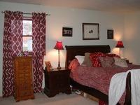 Home for sale: 2717 Royal Oaks Dr., Freeport, IL 61032