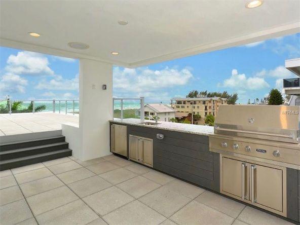 641 Beach Rd., Sarasota, FL 34242 Photo 41