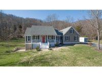 Home for sale: 136 Pendleton Dr., Bristol, TN 37620