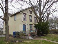 Home for sale: 618 E. Locust St., Davenport, IA 52803