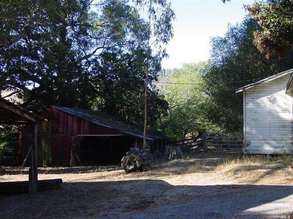 2875 Western Avenue, Petaluma, CA 94952 Photo 1