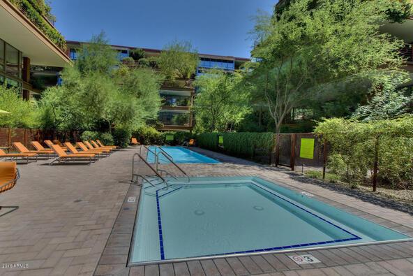 7117 E. Rancho Vista Dr., Scottsdale, AZ 85251 Photo 14