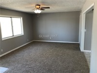 Home for sale: 610 Moapa Valley Blvd., Moapa, NV 89040