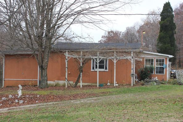 6185 Sugar Maple Rd., Cannelton, IN 47520 Photo 28
