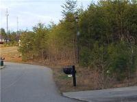 Home for sale: 20 Banks Highland Dr., Baldwin, GA 30511