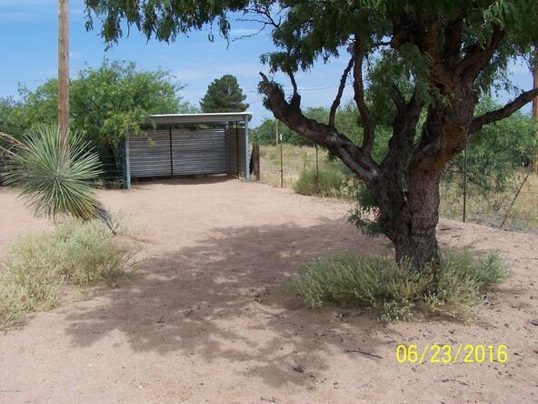 3020 W. Clark, Benson, AZ 85602 Photo 6