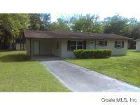 Home for sale: 2300 N.E. 36th St., Ocala, FL 34479