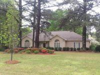Home for sale: 9300 Midland Woods Dr., Midland, GA 31820