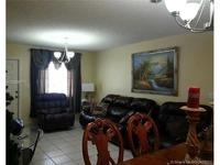 Home for sale: 10005 West Okeechobee Rd., Hialeah Gardens, FL 33016