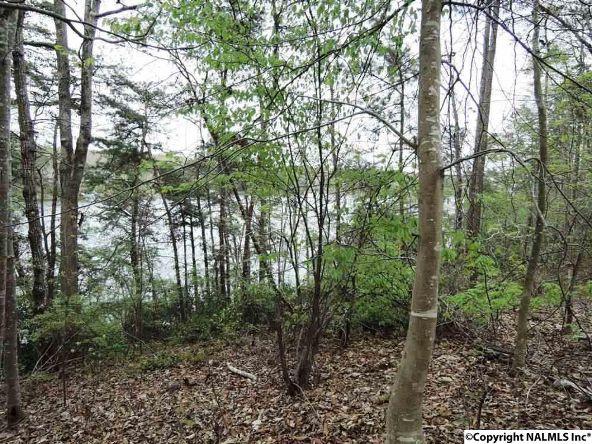 14 Bent Oak Cir., Arley, AL 35541 Photo 8