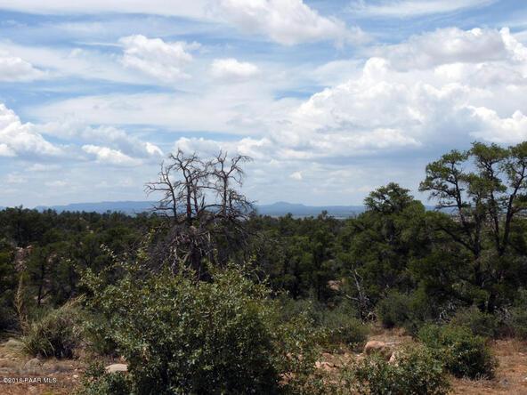 16651 N. Top View Ln., Prescott, AZ 86305 Photo 2