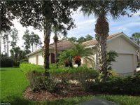 Home for sale: 10630 Camarelle Cir., Fort Myers, FL 33913
