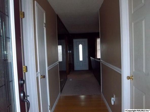 1582 Windmill Rd., Boaz, AL 35957 Photo 9