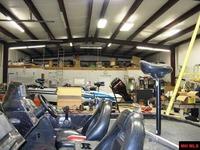 Home for sale: 20460 N. Hwy. 7, Diamond City, AR 72630