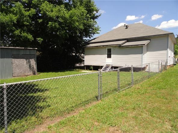 2241/2263 School Ave. S., Fayetteville, AR 72701 Photo 20