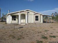 Home for sale: 4651 E. Bayside Dr., Topock, AZ 86436