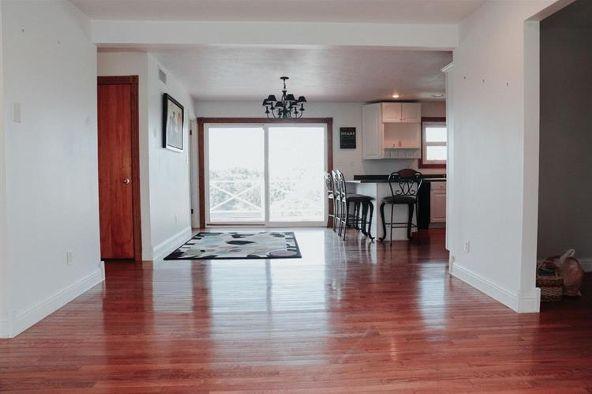 950 Green Hill Estates Rd., Monticello, KY 42633 Photo 11