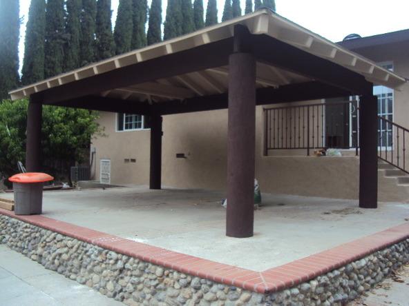 405 S. 3rd Ave., La Puente, CA 91746 Photo 19