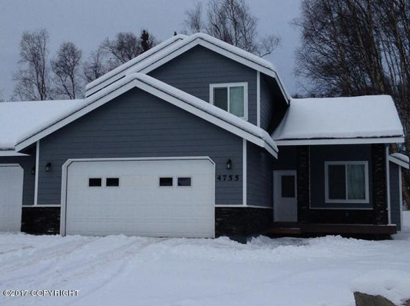 9956 W. Clay-Chapman Rd., Wasilla, AK 99623 Photo 2