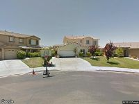 Home for sale: Adele, Victorville, CA 92392