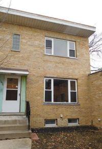 Home for sale: 1436 Willow Avenue, Des Plaines, IL 60016