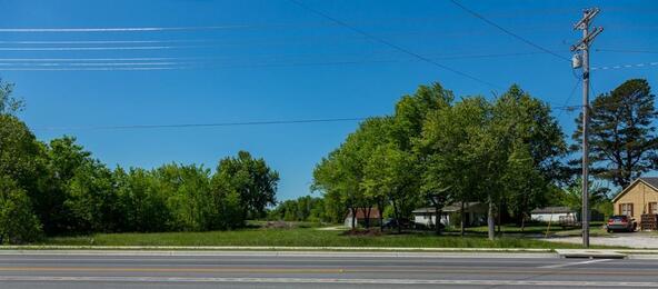 4039 Huntsville Rd., Fayetteville, AR 72701 Photo 6