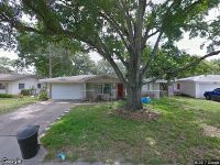 Home for sale: Dora, Clearwater, FL 33765