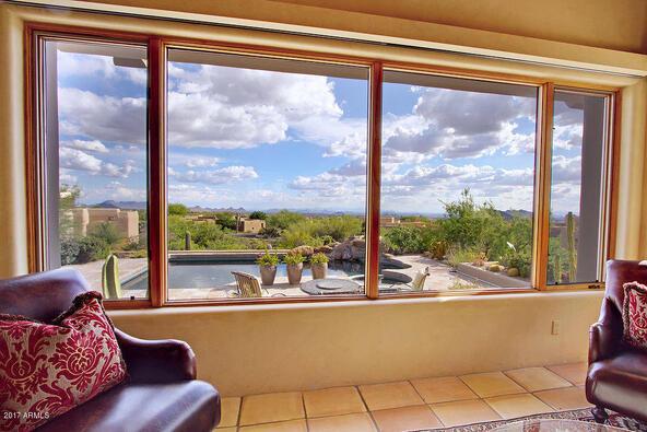 41870 N. 110th Way, Scottsdale, AZ 85262 Photo 78
