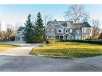 Home for sale: 340 Country Club Rd., New Canaan, CT 06840