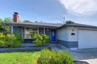 Home for sale: 5201 80th St., Sacramento, CA 95820