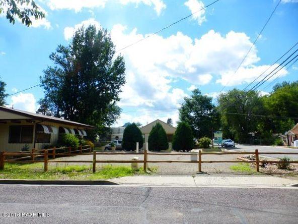 715 W. Hillside Avenue, Prescott, AZ 86301 Photo 3