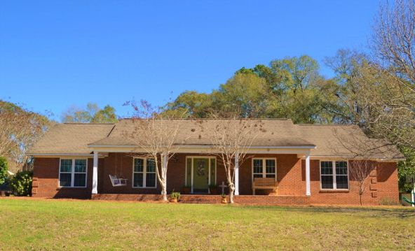 207 Marina Dr., Eufaula, AL 36027 Photo 2
