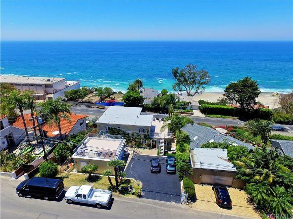 31365 Monterey St., Laguna Beach, CA 92651 Photo 36