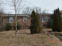Home for sale: 1122 Bledsoe Rd., Pulaski, TN 38478