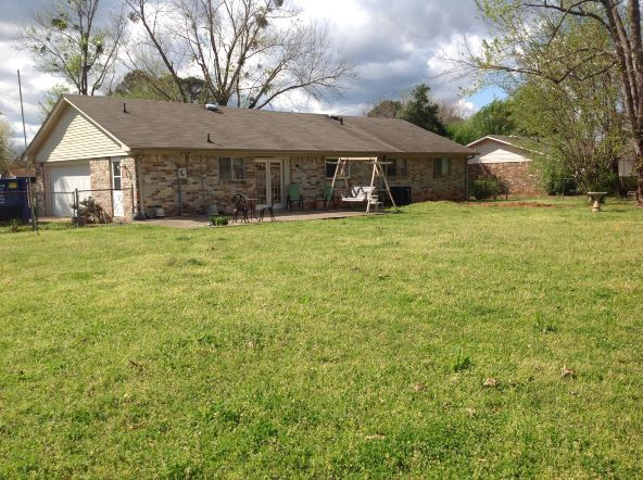 1313 Fords Way, Muscle Shoals, AL 35661 Photo 7