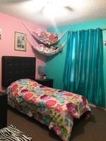 Home for sale: 3121 Medio Ct., Laredo, TX 78046