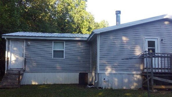 256 County Rd. 421, Abbeville, AL 36310 Photo 11