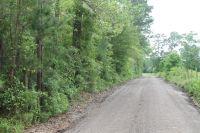 Home for sale: Tbd 123 Hidden Valley, Livingston, TX 77351