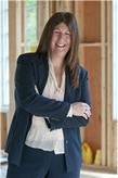 Lori Progar