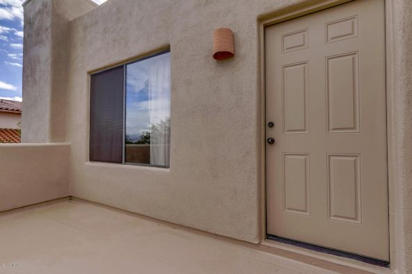 11055 E. Blue Grama, Tucson, AZ 85748 Photo 21