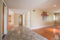 Home for sale: 4904 Libbit Avenue, Encino, CA 91436