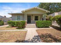 Home for sale: 1039 E. Providencia Avenue, Burbank, CA 91501
