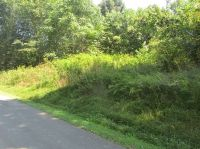 Home for sale: Muskie Way (Lots:537,538,539), Scottsville, KY 42164