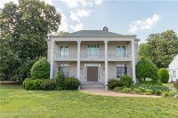 Home for sale: 515 Chesapeake Ave., Newport News, VA 23607