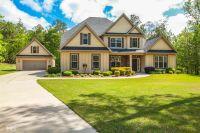Home for sale: 188 Coral Ridge, Newnan, GA 30265