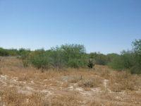 Home for sale: 16869 W. Silverbell, Marana, AZ 85653